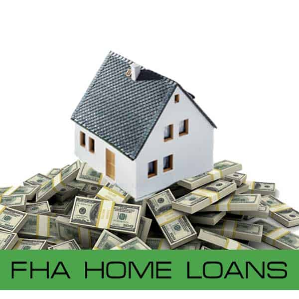 Quick FHA Loan Approval