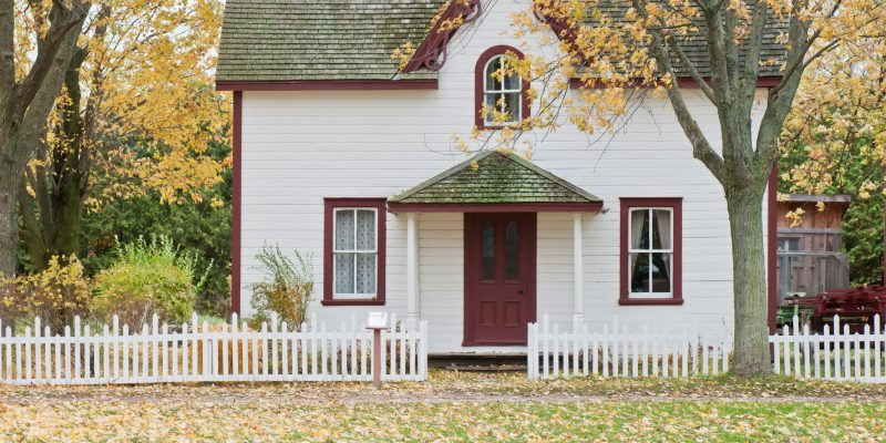 Self Employed Mortgage Loans
