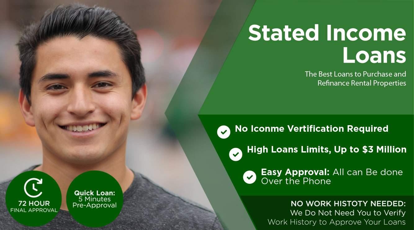 asset-based-lending-program
