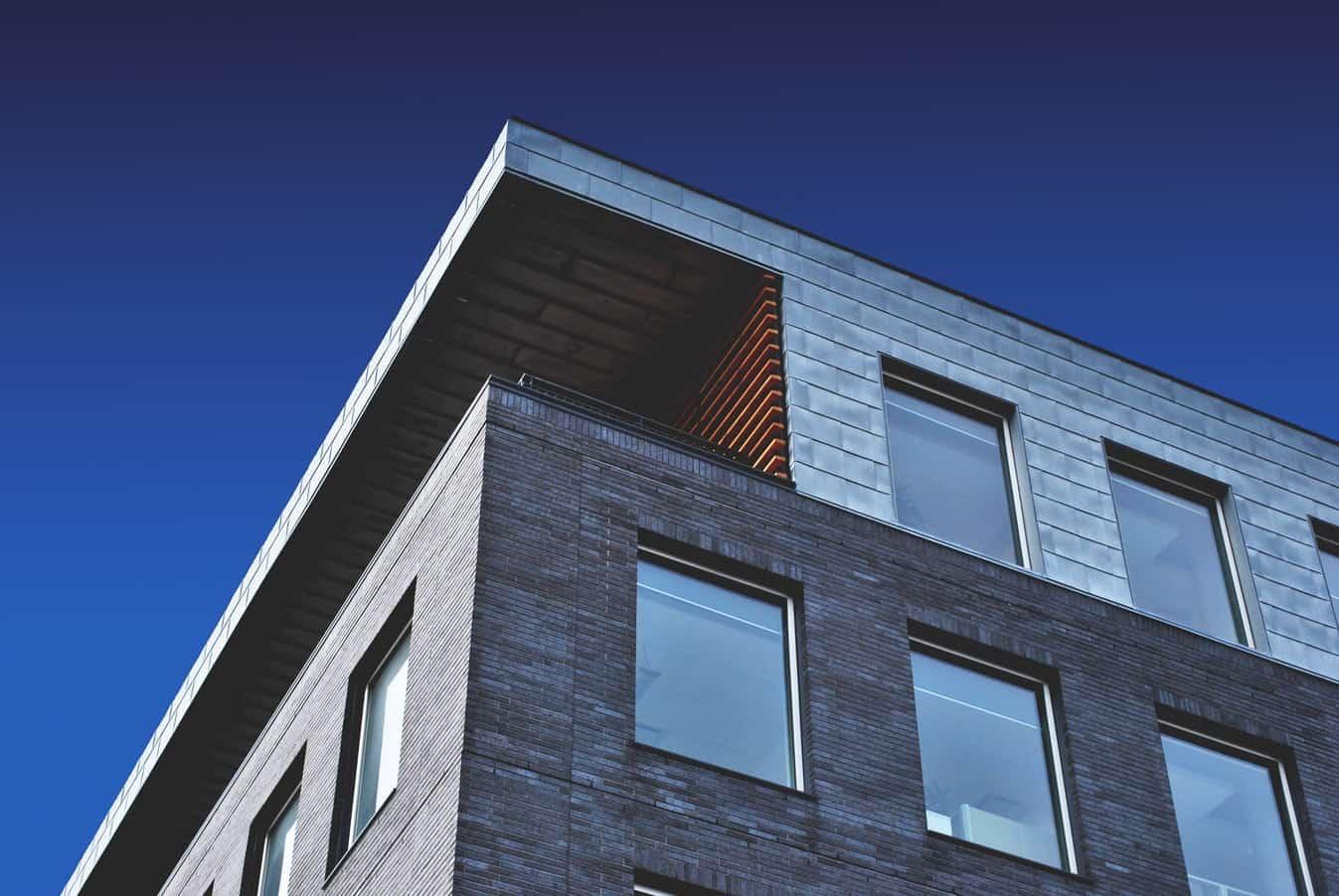 purchase a multi-unit property