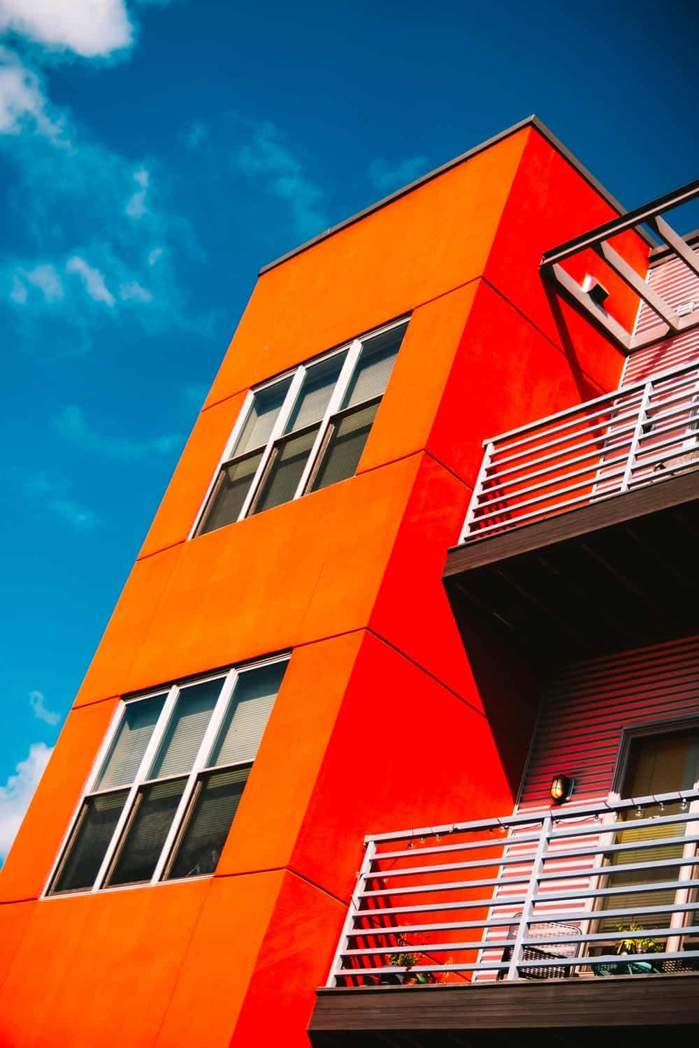 investing in multifamily housing