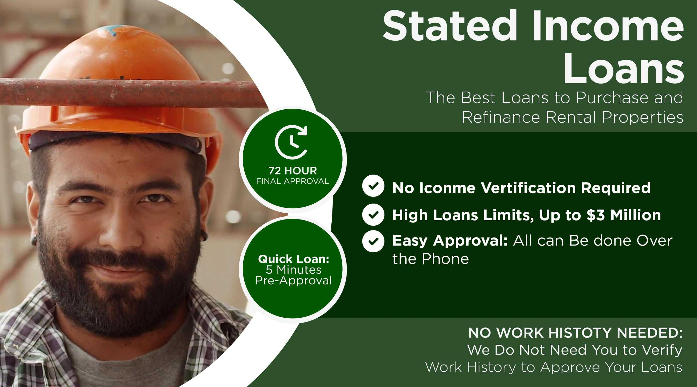 no-income-verification-loan-requirements.jpg