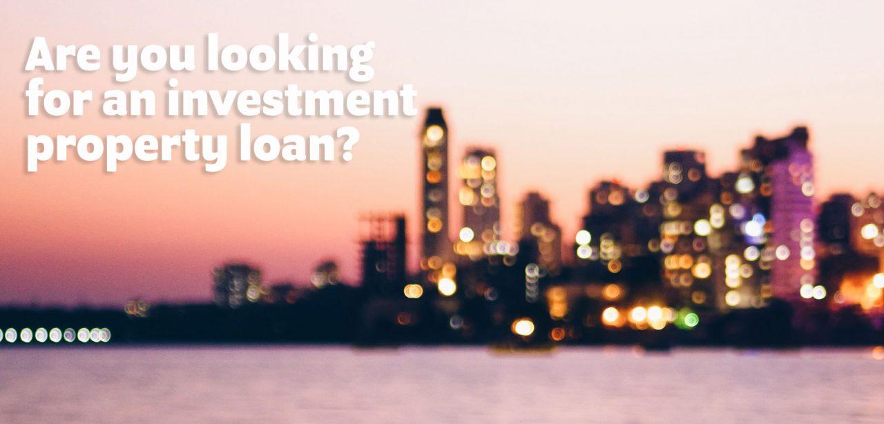 rental-loans-for-LLC
